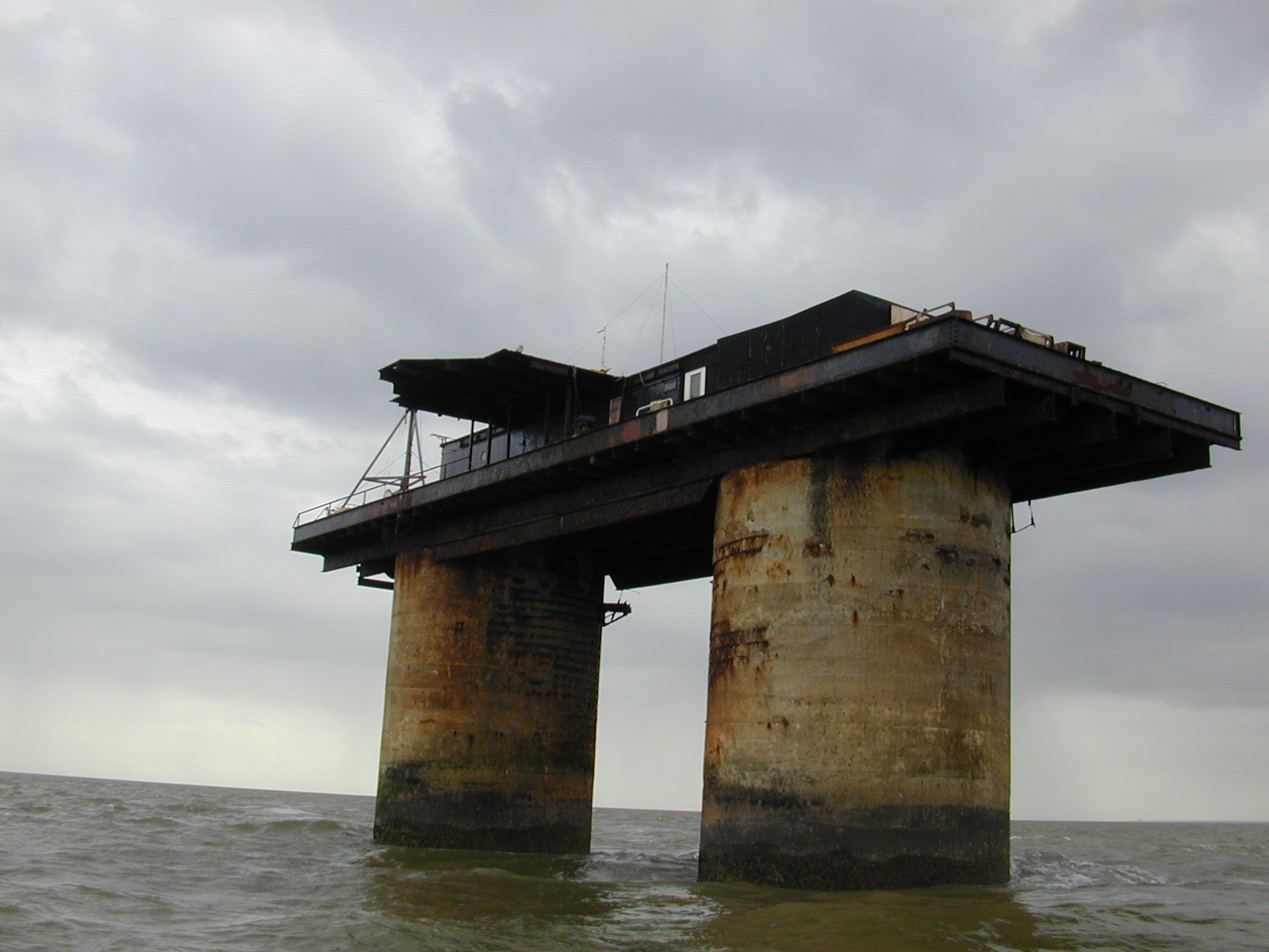 sealand-external-behind.jpg